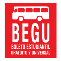 Logo of Begu