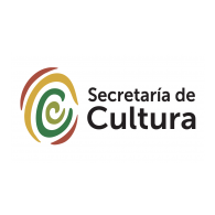 Logo of Secretaria de Cultura