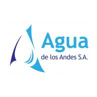 Logo of Aguas
