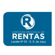 Logo of Rentas