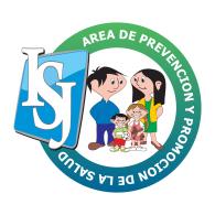 Logo of Area de Prevencion y Promocion de la Salud