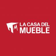 Logo of La Casa del Mueble