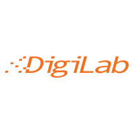 Logo of Digilab