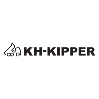 Logo of Kh-Kipper