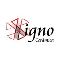 Logo of Xigno Ceramica