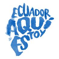 Logo of Ecuador Aqui Estoy