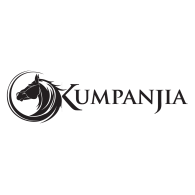 Logo of Kumpanjia- Gypsy Music Group