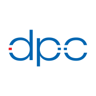 Logo of DPC