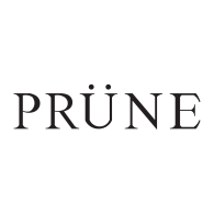Logo of Prüne