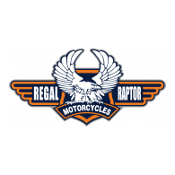 Logo of Regal Raptor