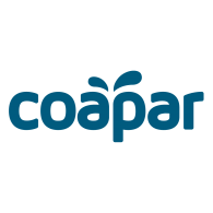 Logo of Coapar