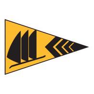 Logo of Windsurfing Verein Berlin