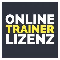 Logo of Online Trainer Lizenz