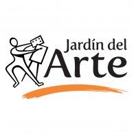 Logo of Jardin del Arte