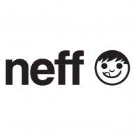 Logo of Neff