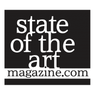 Logo of State Of The Art Magazine