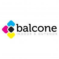 Logo of Balcone