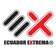 Logo of Ecuador Extrema