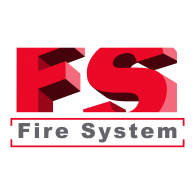 Logo of Fire System de México
