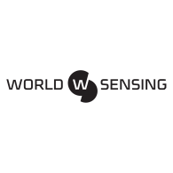 Logo of World Sensing