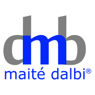 Logo of Maité Dalbi
