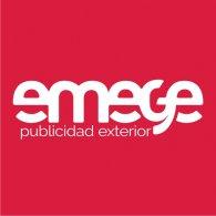 Logo of Emege