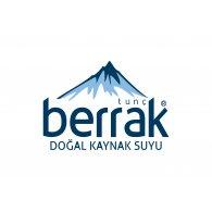 Logo of Berrak Su