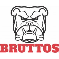 Logo of Bruttos