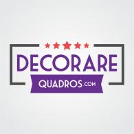 Logo of Decorare Quadros Decorativos