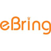 Logo of eBring