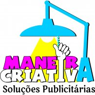 Logo of Maneira Criativa Caratinga