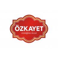 Logo of Özkayet