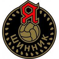 Logo of Shinnik Yaroslavl