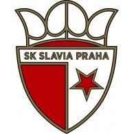 Logo of SK Slavia Praha