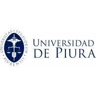 Logo of Universidad de Piura