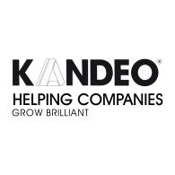 Logo of Kandeo