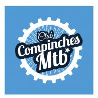 Logo of Club Compinches Mtb