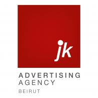 Logo of JK Advertising