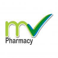 Logo of Al Mujtama Pharmacy