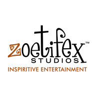 Logo of zoetifex Studios