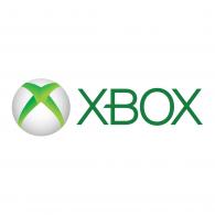 xbox brands of the world download vector logos and logotypes rh brandsoftheworld com xbox 1 logo vector xbox 1 logo vector