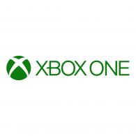 Logo of Xbox One