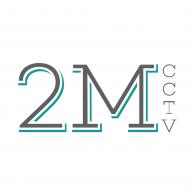 Logo of 2MCCTV