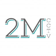 Logo of 2MCCTV