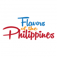 Logo of Flavors of the Philippines