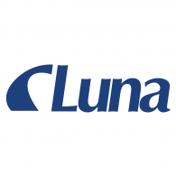Logo of Luna Verktyg & Maskin