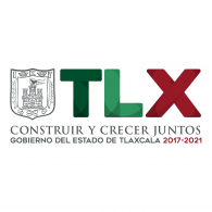 Logo of Gobierno Tlaxcala