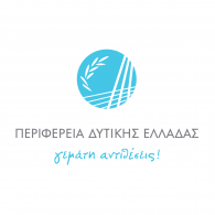 Logo of Region of Western Greece