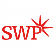 Logo of Specialised Welding Products