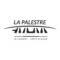 Logo of La Palestre